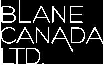 Blane Canada Ltd.