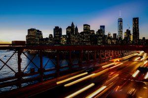 city scaled