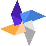 Synchronist Logo 150x150
