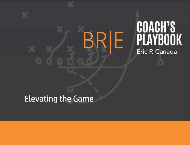 BRE CoachesPlaybook