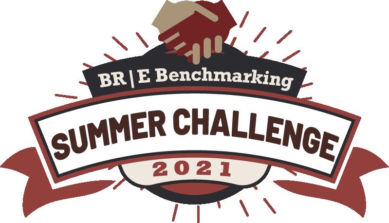 BlaneCanada BRE SummerChallenge Logo