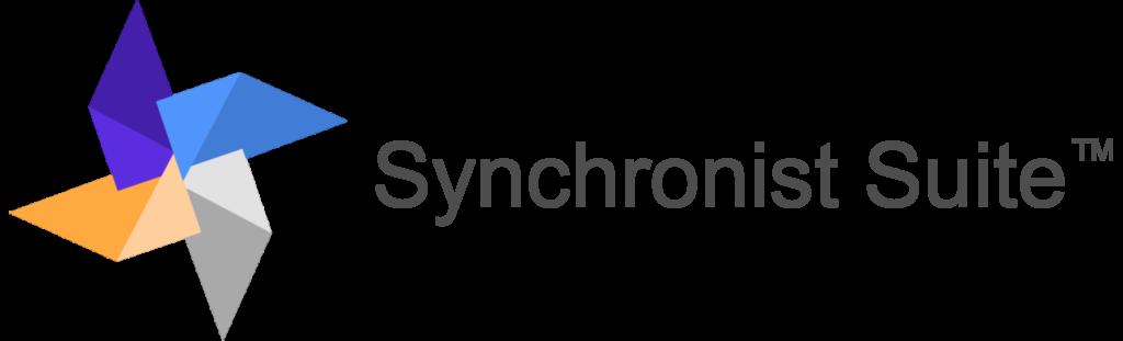 Synchronist logo
